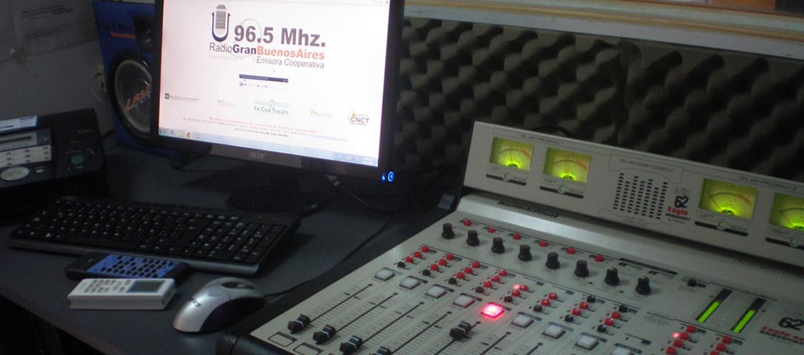 Estudios-Radio-GBA_Enero-2013-4